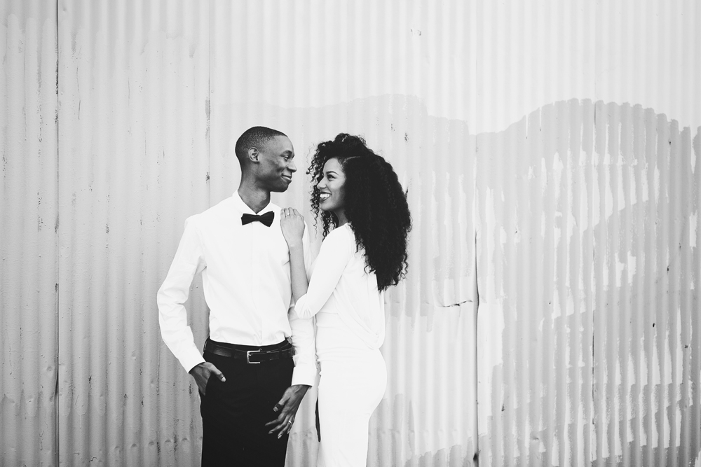 Marcus + Amber | Urban Elopement Inspiration | Albuquerque, New Mexico 12.jpg