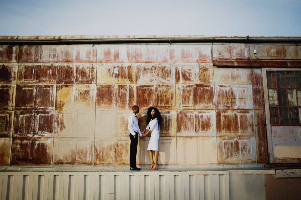 Marcus + Amber | Urban Elopement Inspiration | Albuquerque, New Mexico 13.jpg