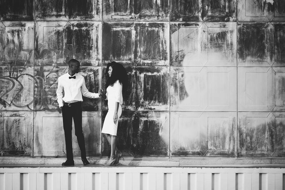 Marcus + Amber | Urban Elopement Inspiration | Albuquerque, New Mexico 14.jpg