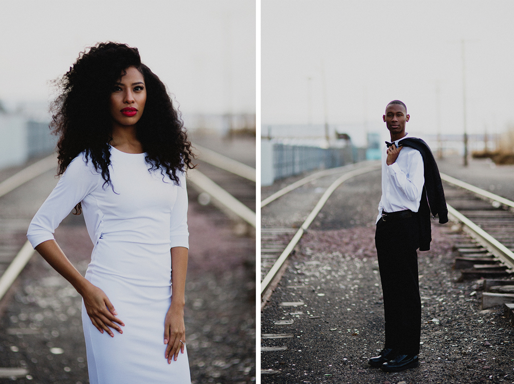 Marcus + Amber | Urban Elopement Inspiration | Albuquerque, New Mexico 15.jpg