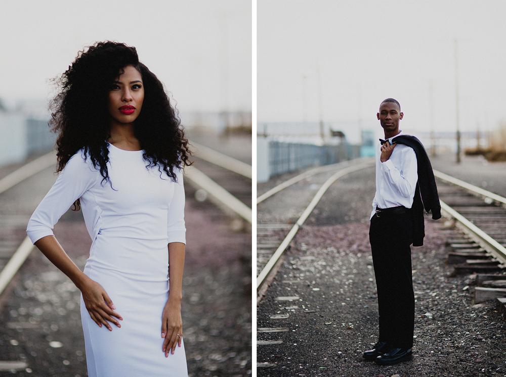 Marcus + Amber | Urban Elopement Inspiration | Albuquerque, New Mexico 15.jpg
