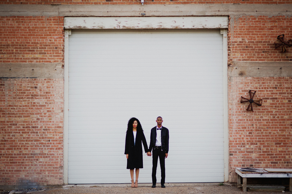 Marcus + Amber | Urban Elopement Inspiration | Albuquerque, New Mexico 17.jpg