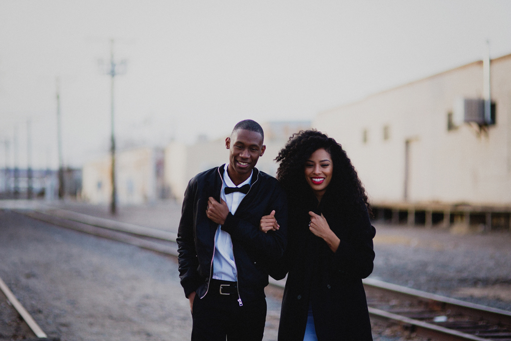 Marcus + Amber | Urban Elopement Inspiration | Albuquerque, New Mexico 16.jpg