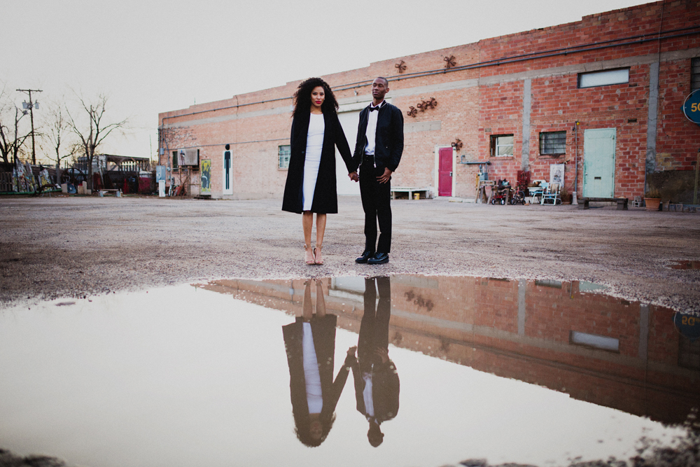 Marcus + Amber | Urban Elopement Inspiration | Albuquerque, New Mexico 19.jpg