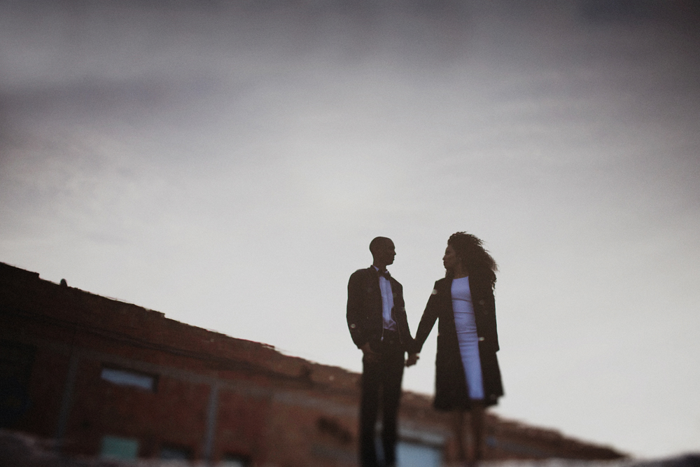 Marcus + Amber | Urban Elopement Inspiration | Albuquerque, New Mexico 20.jpg