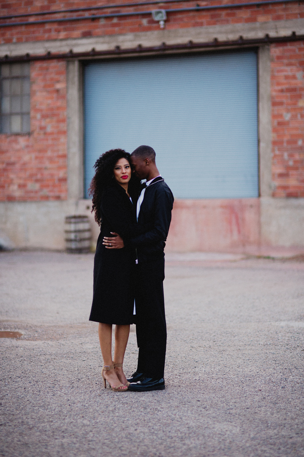Marcus + Amber | Urban Elopement Inspiration | Albuquerque, New Mexico 21.jpg