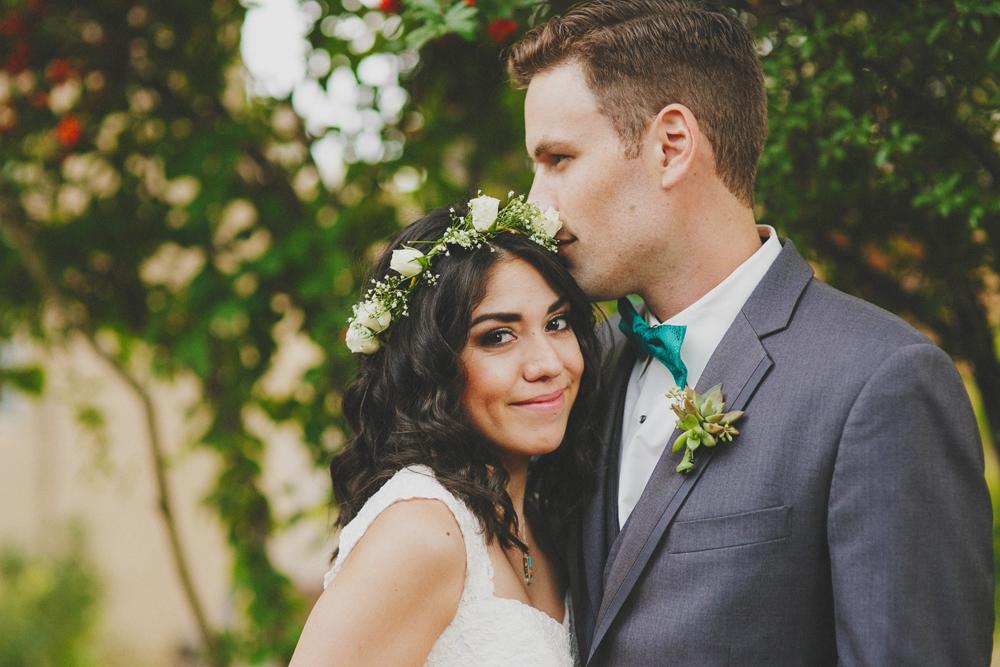 Gerald + Elysia | Albuquerque Casa De Suenos Wedding | b1.jpg