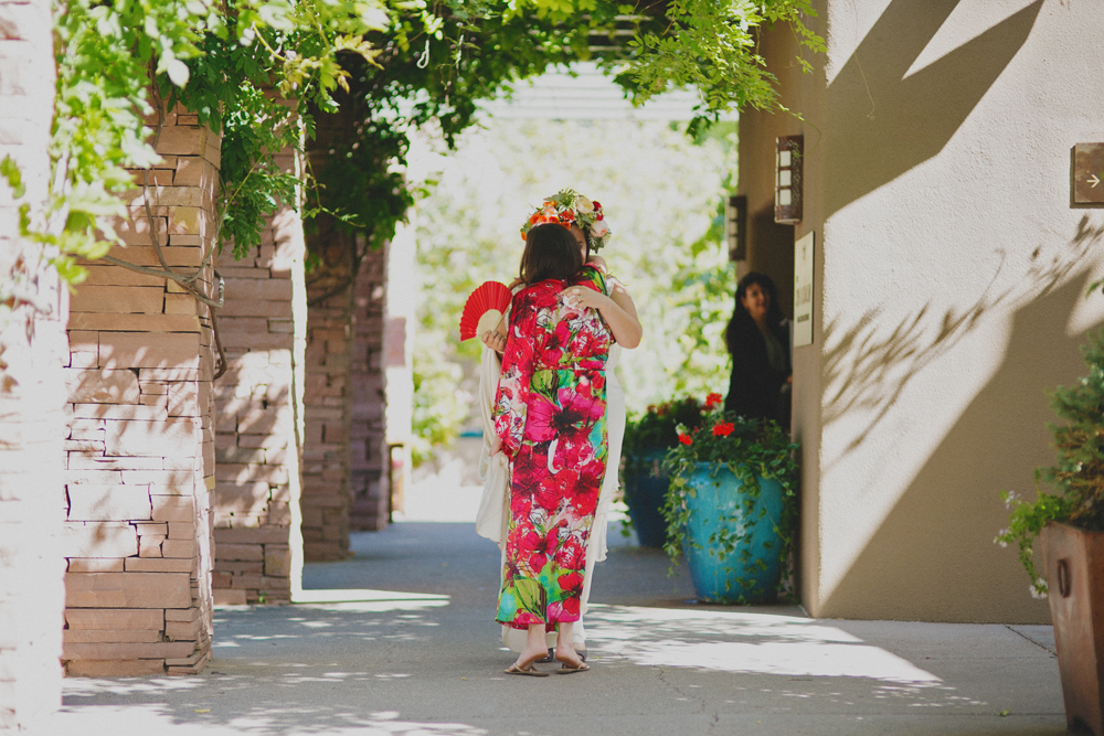 Nic + Taylor | La Posada | Santa Fe, New Mexico Wedding | Liz Anne Photography 009.jpg