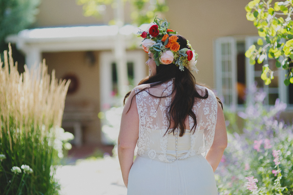Nic + Taylor | La Posada | Santa Fe, New Mexico Wedding | Liz Anne Photography 017.jpg
