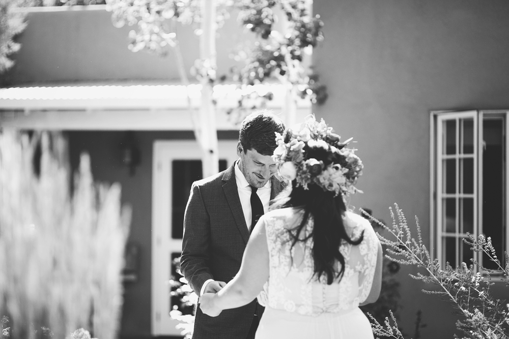 Nic + Taylor | La Posada | Santa Fe, New Mexico Wedding | Liz Anne Photography 019.jpg