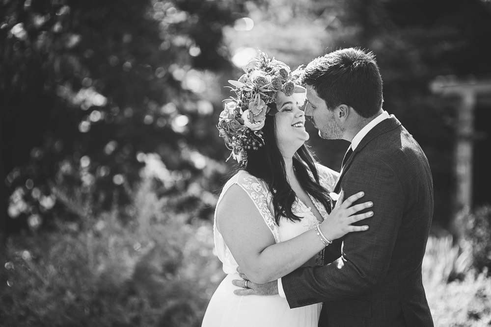Nic + Taylor | La Posada | Santa Fe, New Mexico Wedding | Liz Anne Photography 028.jpg