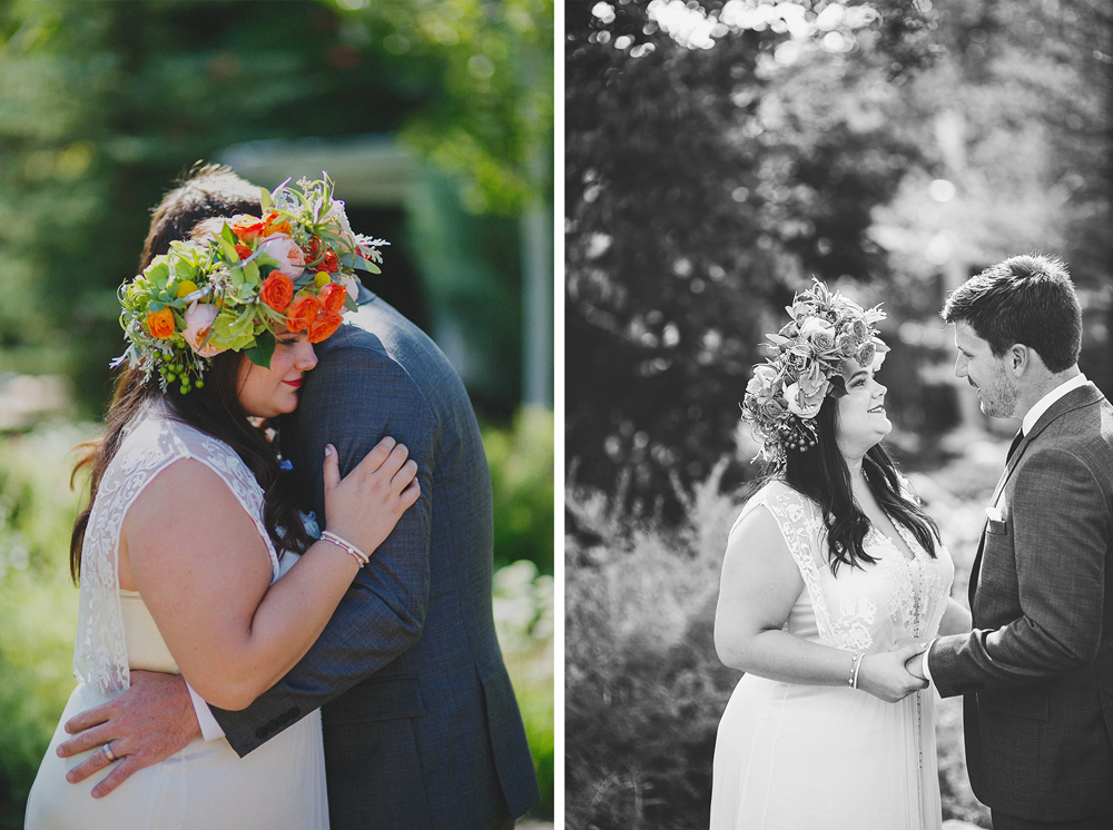 Nic + Taylor | La Posada | Santa Fe, New Mexico Wedding | Liz Anne Photography 030.jpg