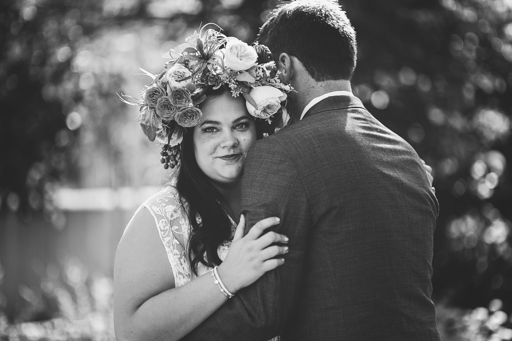 Nic + Taylor | La Posada | Santa Fe, New Mexico Wedding | Liz Anne Photography 031.jpg