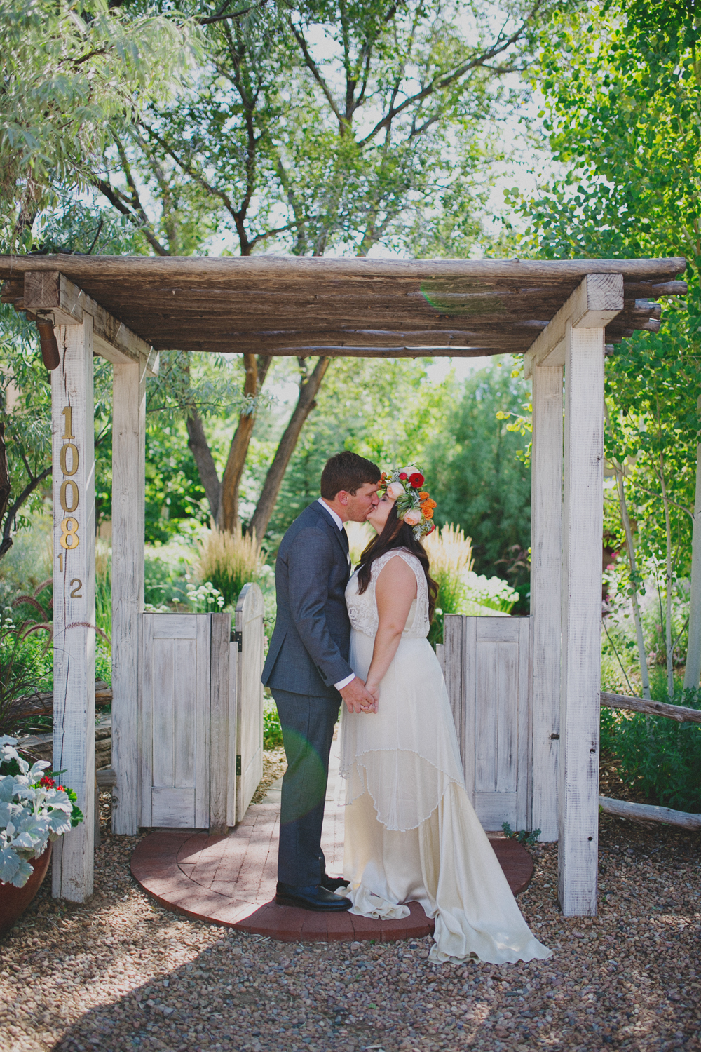 Nic + Taylor | La Posada | Santa Fe, New Mexico Wedding | Liz Anne Photography 032.jpg