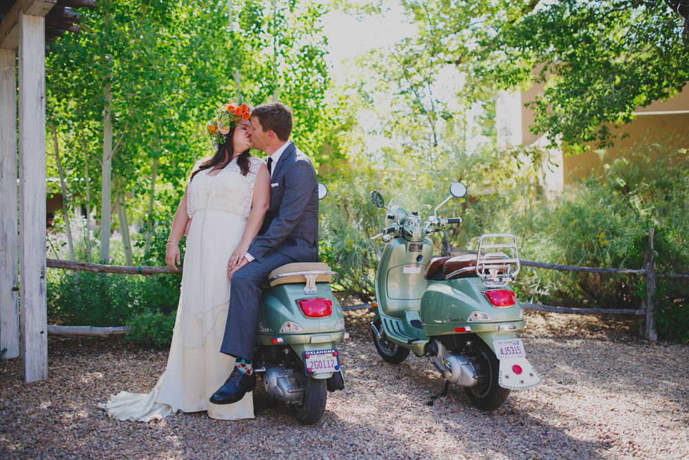 Nic + Taylor | La Posada | Santa Fe, New Mexico Wedding | Liz Anne Photography 034.jpg