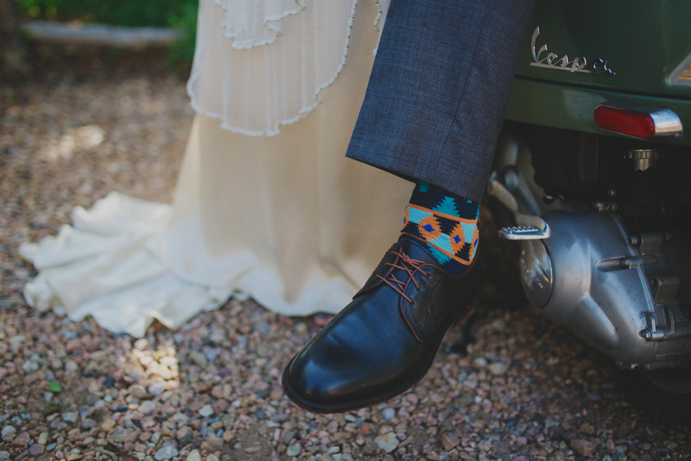 Nic + Taylor | La Posada | Santa Fe, New Mexico Wedding | Liz Anne Photography 035.jpg