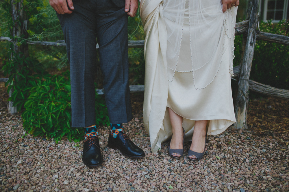 Nic + Taylor | La Posada | Santa Fe, New Mexico Wedding | Liz Anne Photography 036.jpg
