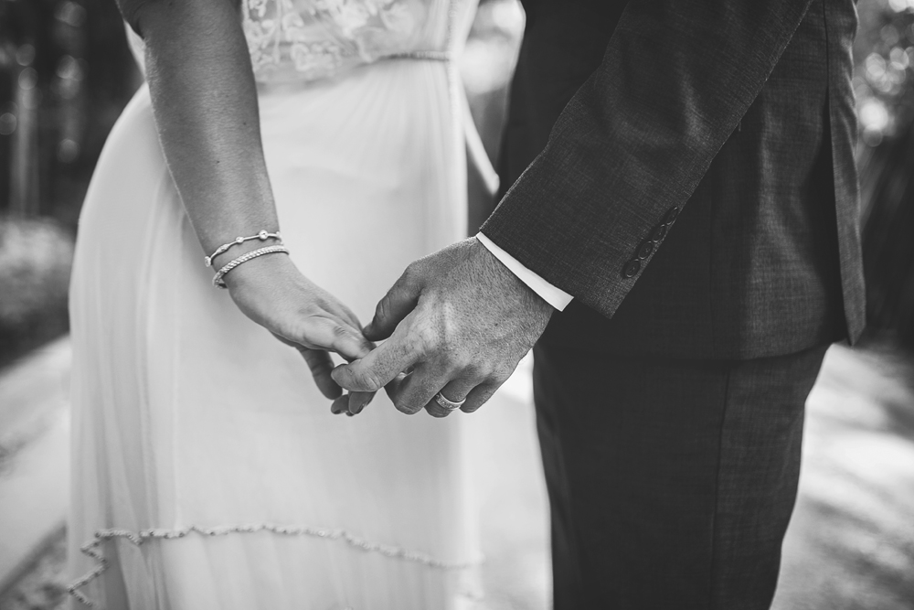 Nic + Taylor | La Posada | Santa Fe, New Mexico Wedding | Liz Anne Photography 046.jpg