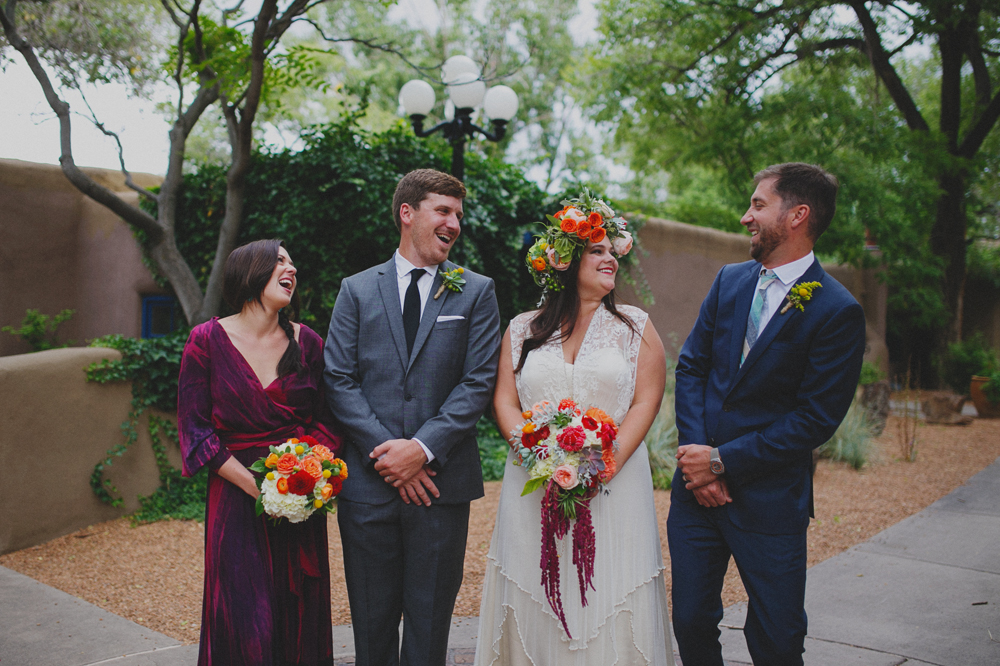 Nic + Taylor | La Posada | Santa Fe, New Mexico Wedding | Liz Anne Photography 049.jpg