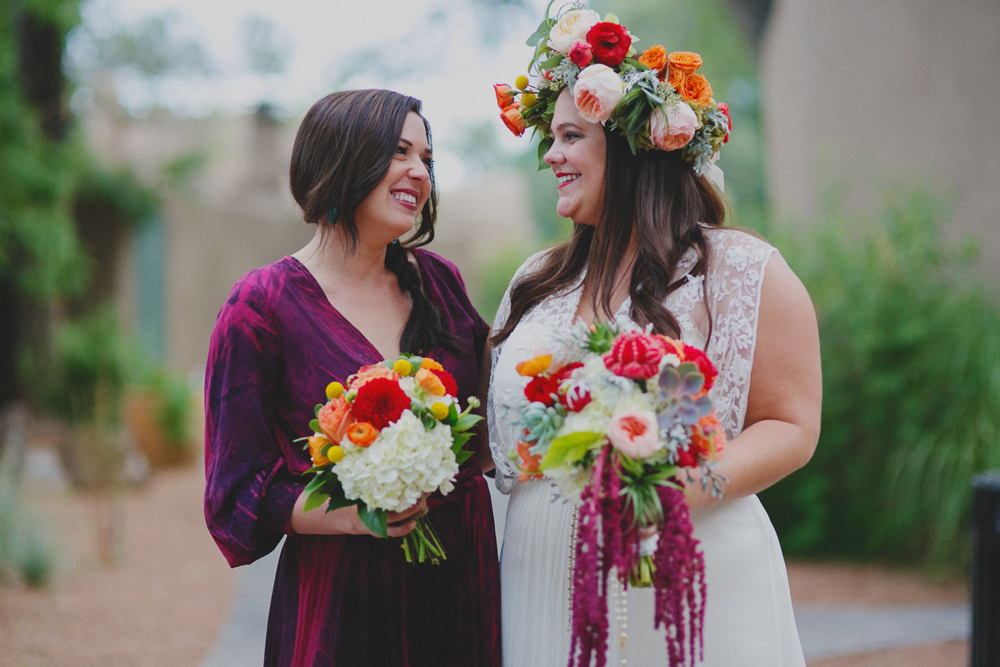 Nic + Taylor | La Posada | Santa Fe, New Mexico Wedding | Liz Anne Photography 052.jpg