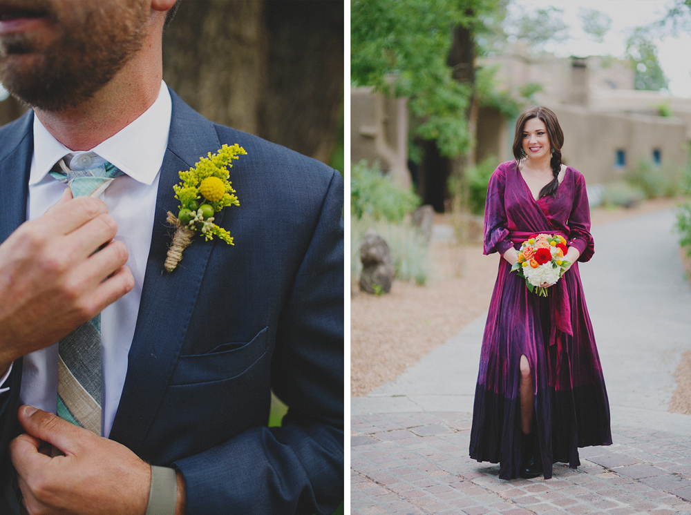 Nic + Taylor | La Posada | Santa Fe, New Mexico Wedding | Liz Anne Photography 051.jpg