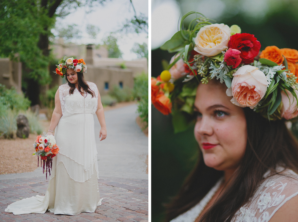Nic + Taylor | La Posada | Santa Fe, New Mexico Wedding | Liz Anne Photography 054.jpg