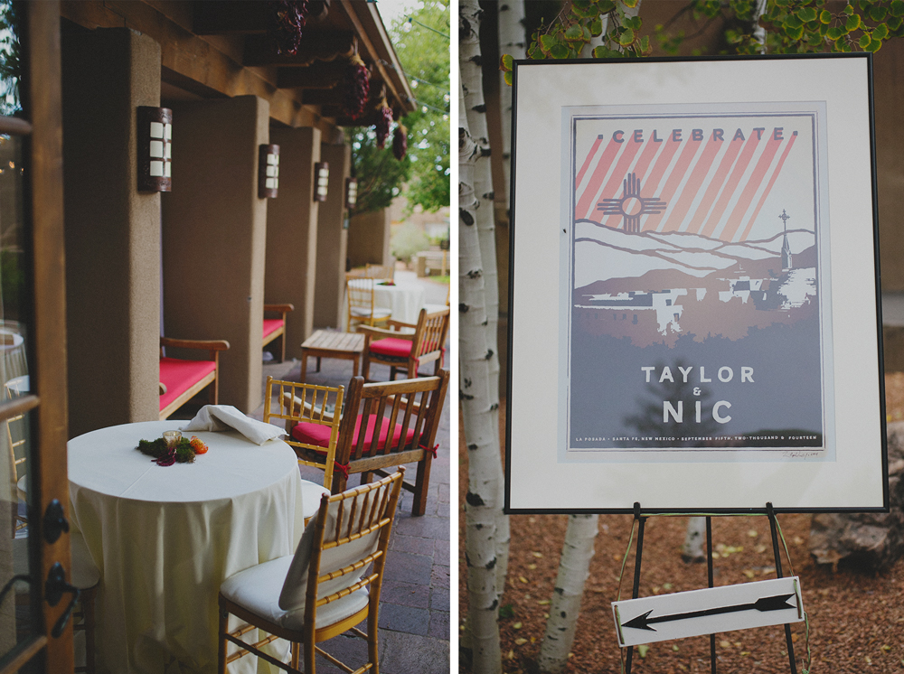 Nic + Taylor | La Posada | Santa Fe, New Mexico Wedding | Liz Anne Photography 057.jpg