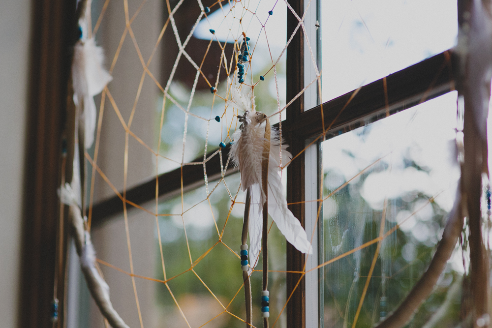 Nic + Taylor | La Posada | Santa Fe, New Mexico Wedding | Liz Anne Photography 058.jpg