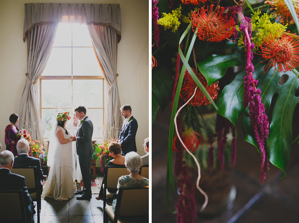 Nic + Taylor | La Posada | Santa Fe, New Mexico Wedding | Liz Anne Photography 065.jpg
