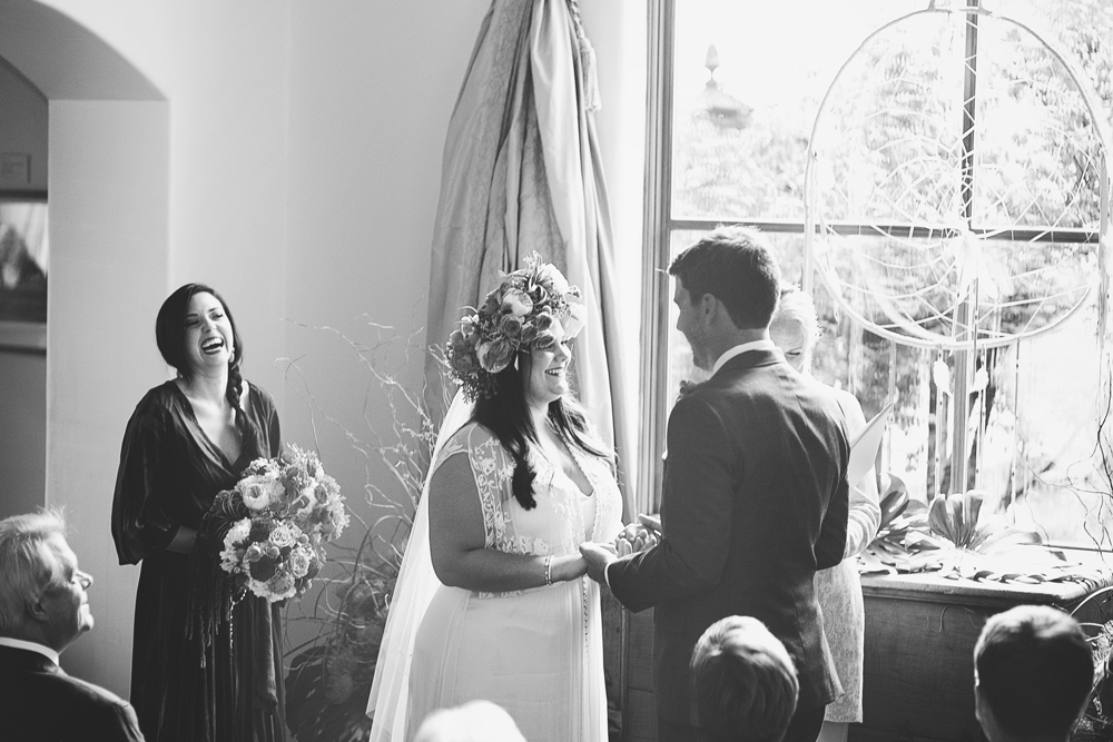 Nic + Taylor | La Posada | Santa Fe, New Mexico Wedding | Liz Anne Photography 068.jpg