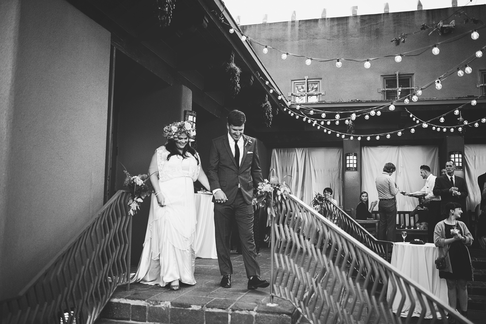 Nic + Taylor | La Posada | Santa Fe, New Mexico Wedding | Liz Anne Photography 080.jpg