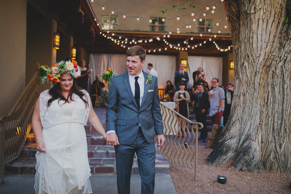 Nic + Taylor | La Posada | Santa Fe, New Mexico Wedding | Liz Anne Photography 081.jpg