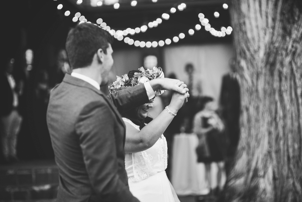 Nic + Taylor | La Posada | Santa Fe, New Mexico Wedding | Liz Anne Photography 083.jpg