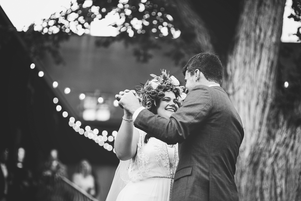 Nic + Taylor | La Posada | Santa Fe, New Mexico Wedding | Liz Anne Photography 085.jpg