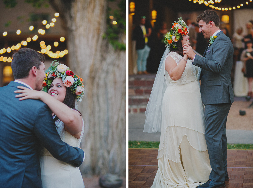 Nic + Taylor | La Posada | Santa Fe, New Mexico Wedding | Liz Anne Photography 086.jpg