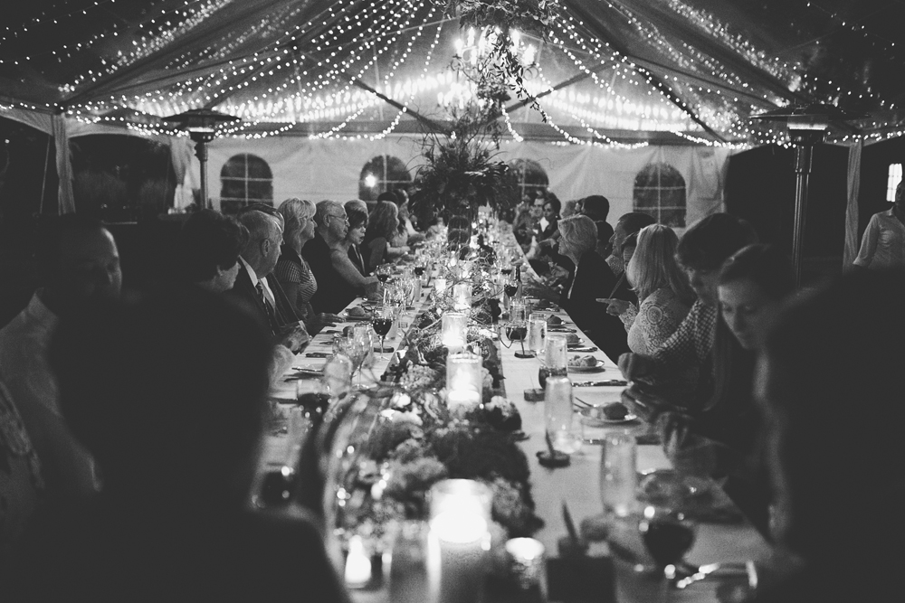 Nic + Taylor | La Posada | Santa Fe, New Mexico Wedding | Liz Anne Photography 092.jpg