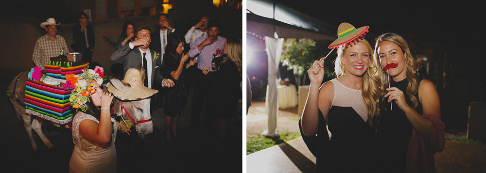 Nic + Taylor | La Posada | Santa Fe, New Mexico Wedding | Liz Anne Photography 096.jpg