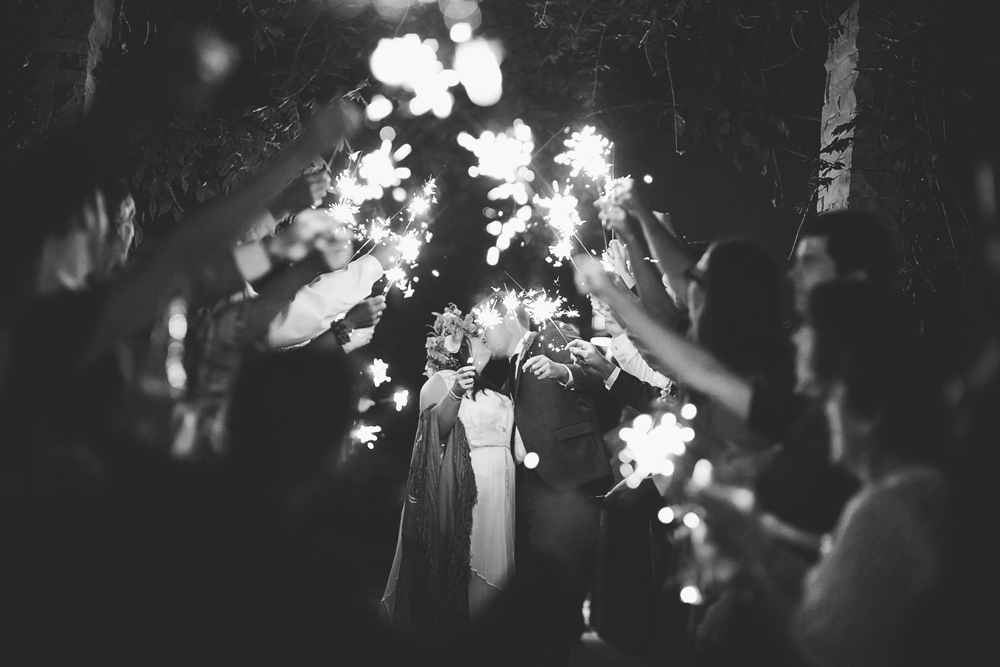 Nic + Taylor | La Posada | Santa Fe, New Mexico Wedding | Liz Anne Photography 101.jpg