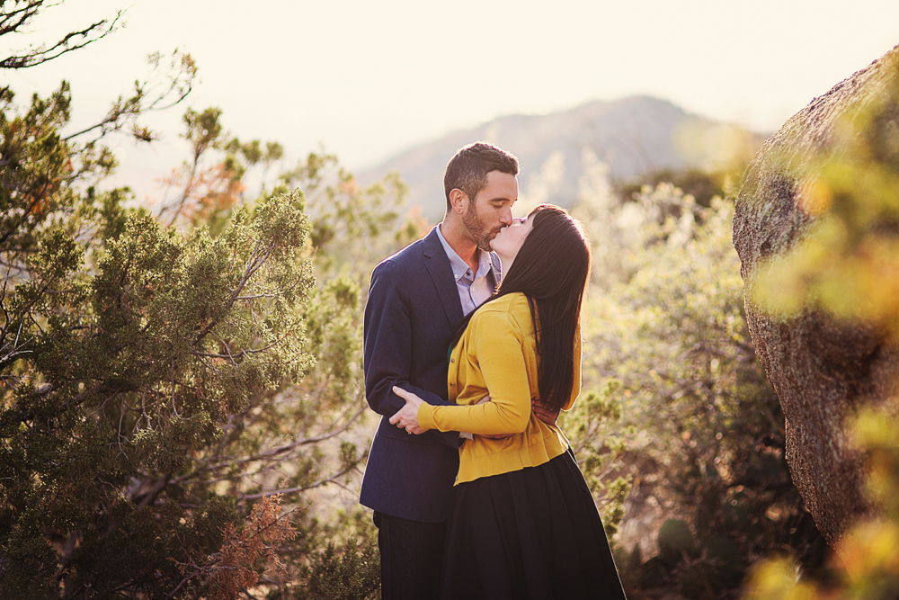 Christopher + Lesley | Albuquerque, NM | Engagement Photography 02.jpg