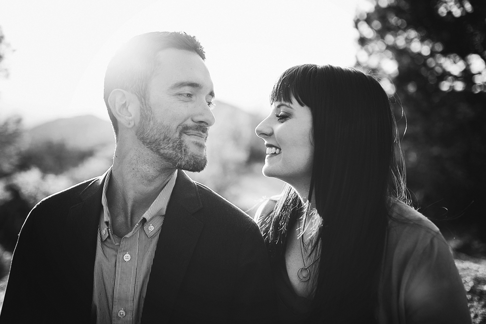 Christopher + Lesley | Albuquerque, NM | Engagement Photography 09.jpg