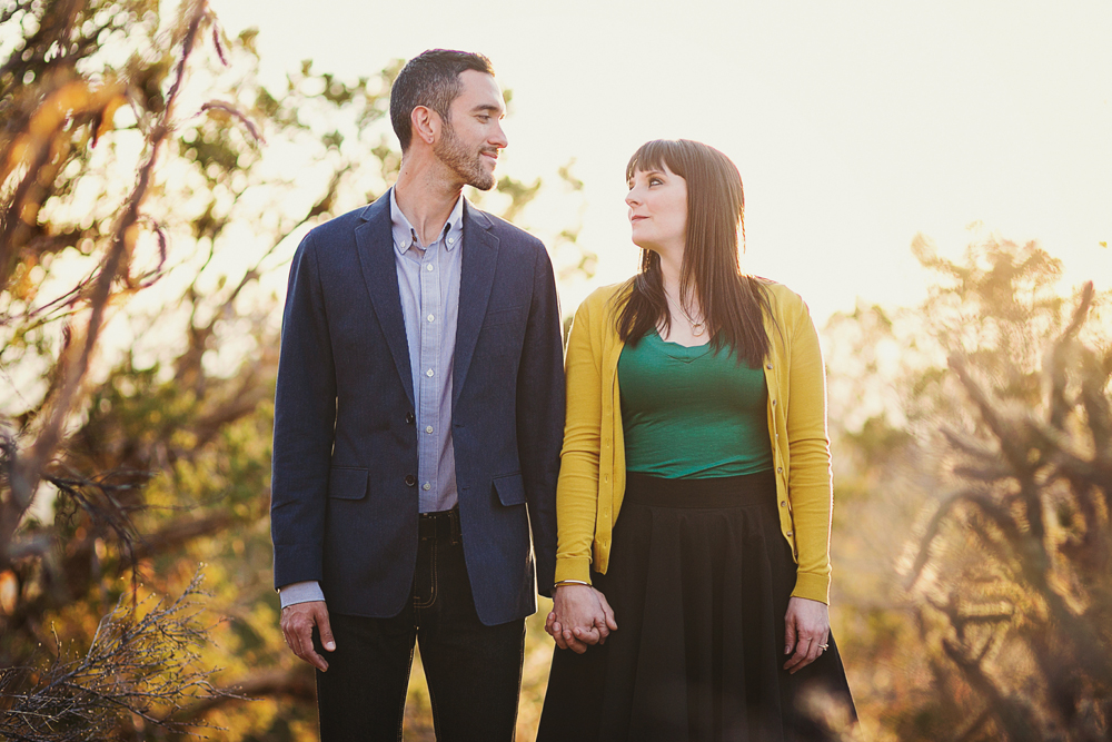 Christopher + Lesley | Albuquerque, NM | Engagement Photography 16.jpg