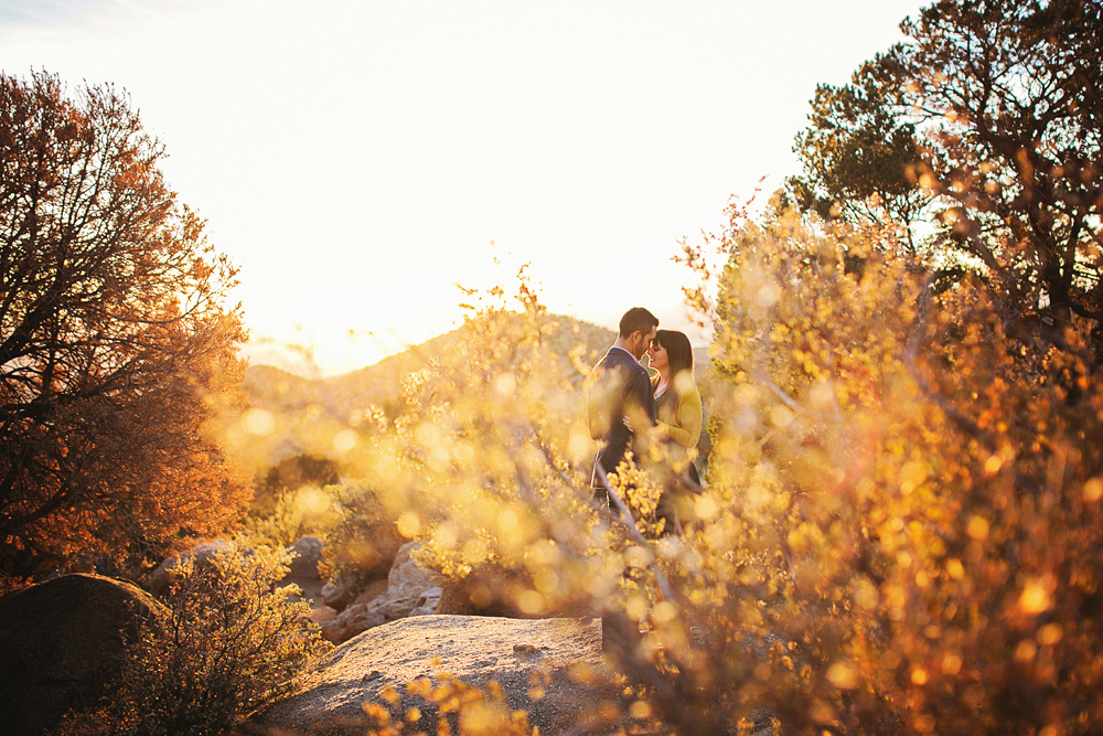 Christopher + Lesley | Albuquerque, NM | Engagement Photography 21.jpg