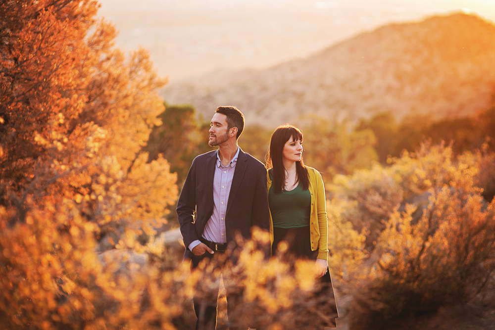 Christopher + Lesley | Albuquerque, NM | Engagement Photography 25.jpg