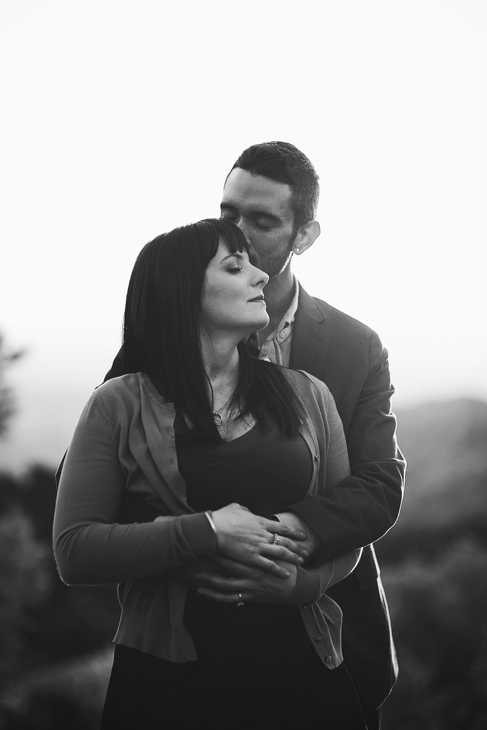 Christopher + Lesley | Albuquerque, NM | Engagement Photography 31.jpg