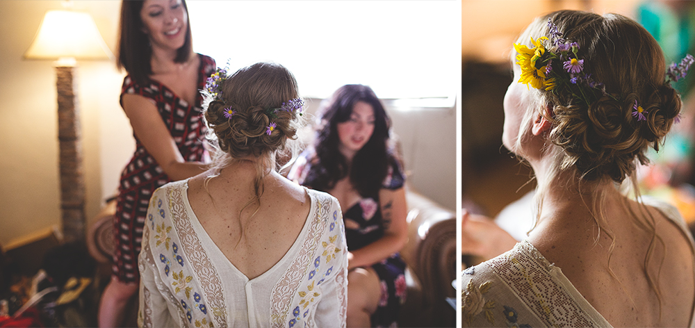 Ben + Chelsea | Albuquerque, New Mexico Wedding | Casas De Suenos | Liz Anne Photography19.jpg