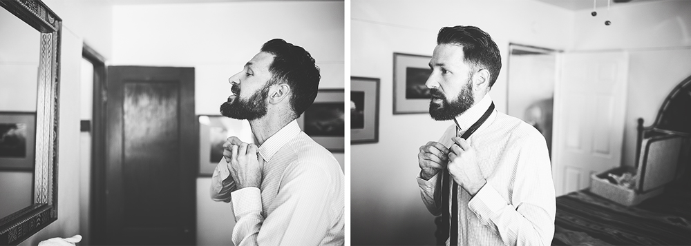 Ben + Chelsea | Albuquerque, New Mexico Wedding | Casas De Suenos | Liz Anne Photography21.jpg