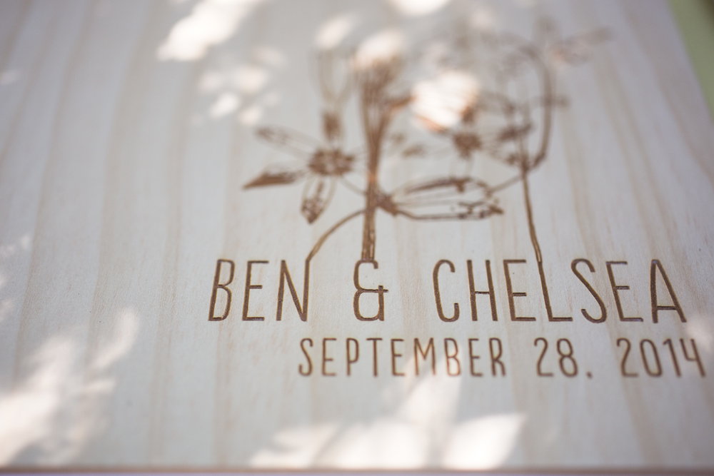 Ben + Chelsea | Albuquerque, New Mexico Wedding | Casas De Suenos | Liz Anne Photography23.jpg