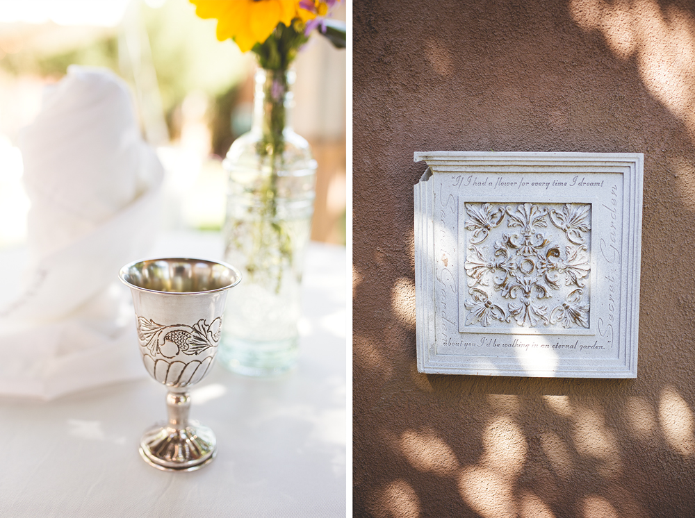 Ben + Chelsea | Albuquerque, New Mexico Wedding | Casas De Suenos | Liz Anne Photography27.jpg