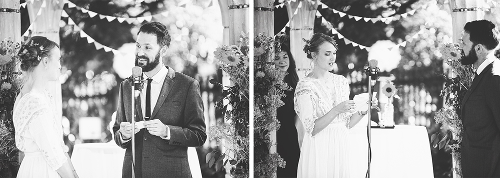 Ben + Chelsea | Albuquerque, New Mexico Wedding | Casas De Suenos | Liz Anne Photography31.jpg