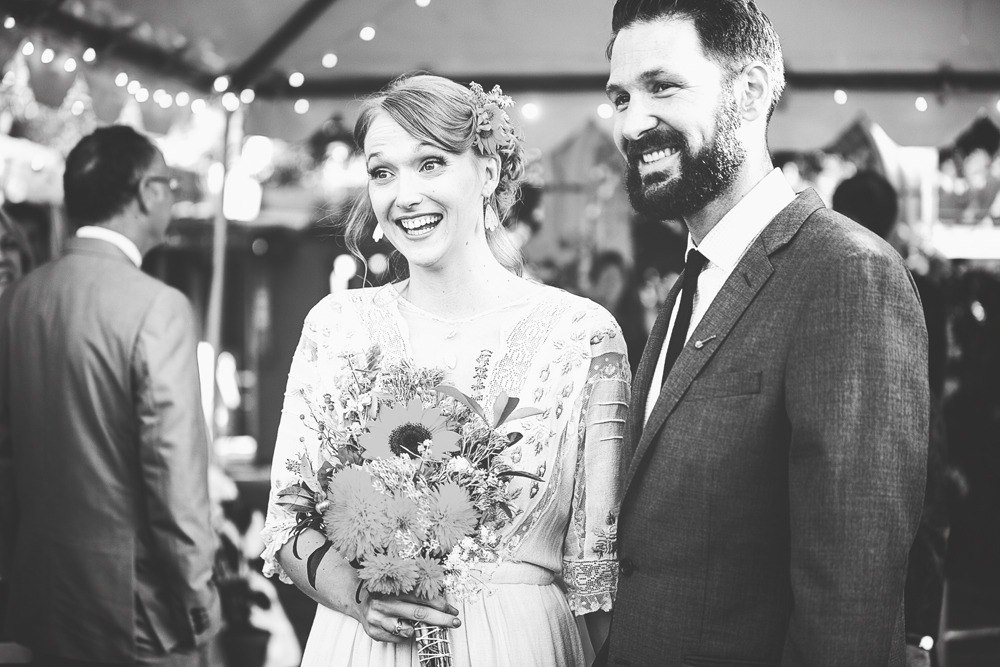 Ben + Chelsea | Albuquerque, New Mexico Wedding | Casas De Suenos | Liz Anne Photography33.jpg